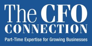 The CFO Connection