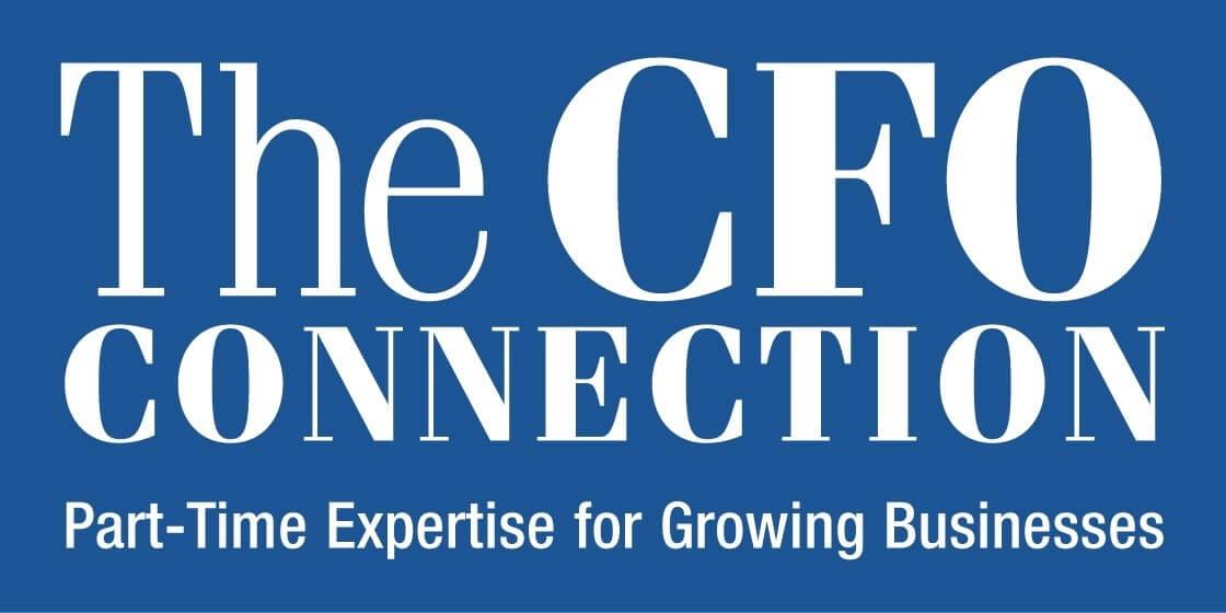The CFO Connection