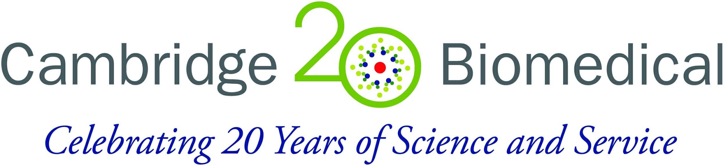 Cambridge Biomedical Research