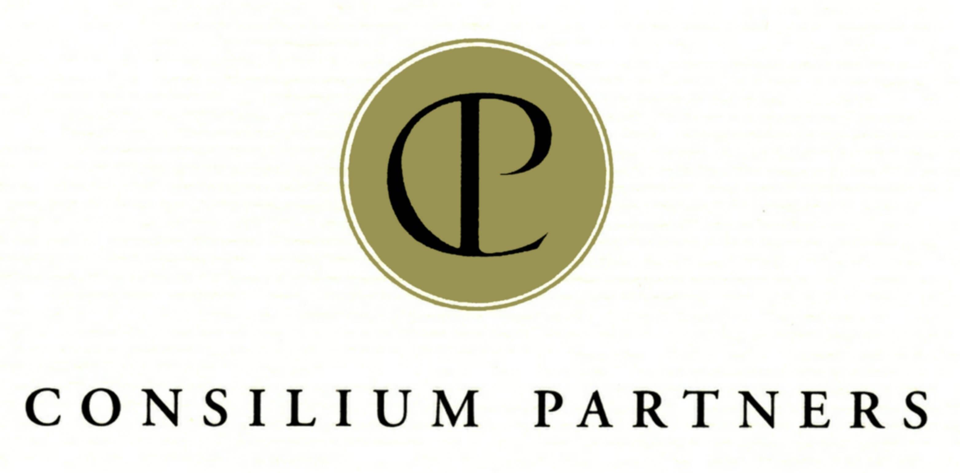 Consilium Partners