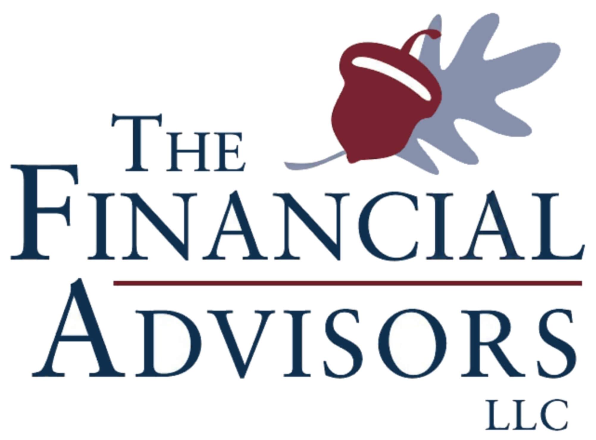 The Financial Advisors