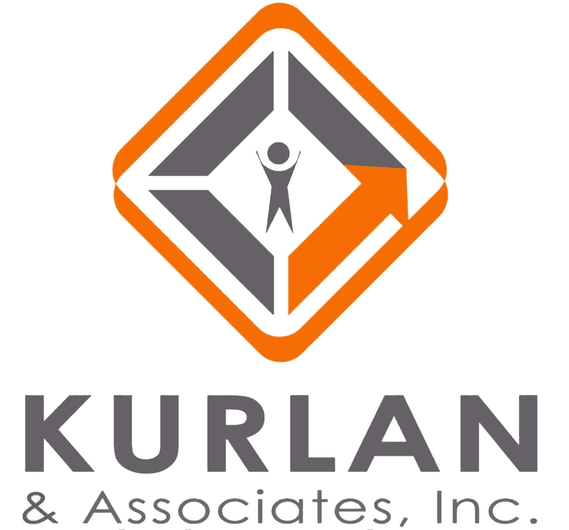 Kurlan Associates